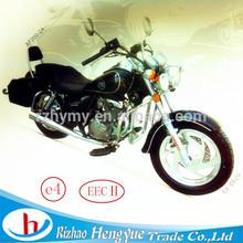 2014 best 200cc classic mdoels motorcycle
