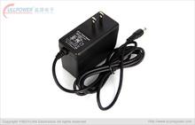 power supply 12v for CCTV camera