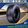 DOT ECE REACH EU LABEL GCC SONCAP INMETRO BIS China Truck Tire 12R22.5 Driving Wheel