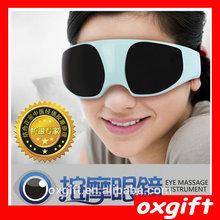 OXGIFT eye relaxation massager glasses