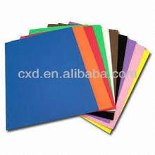 EVA foam sheet Ethylene Vinyl Acetate roll