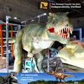 بلدي باركدينو-- a1131 2014 خفية الساقين زي ديناصور ألعاب للأطفال