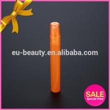 High Quality Pen Spray 10ml
