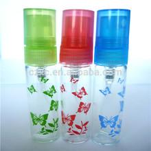 1ml/2ml/3ml/4ml tester perfume bottle,glass vial for perfume