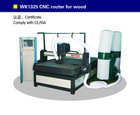 robot cnc wood 4 axis cnc mechanical micron lathe children's wooden toys engraving machine cnc wood router for sale