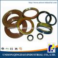 中国製造工場供給tcmオイルシール