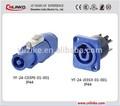 Manufaktur audio-klinkenstecker digitale optische audio-anschluss