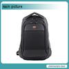 Hot new wholesale bag laptop solar laptop bag