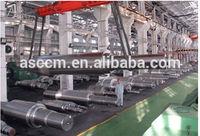 cast iron mill roller
