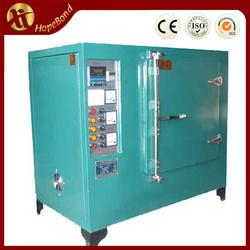 industrial Constant temperature lab drying equipment