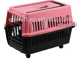 stroller for two dogs & twin pet stroller & cat stroller