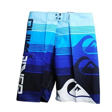 High performance 100%polyester quick dry men beach shorts