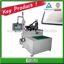 Dust proof pu gasket sealant manufacturer