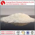 sulfato de zinc heptahidratado fórmula química precio