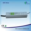 30w 220v 12v ac/dc led transformer