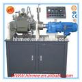 5-6000l china fabrico de laboratório amassadeira mixer máquina comercial de massa máquina de amasso
