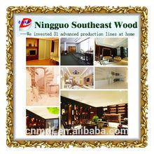 fashion color wood decorative furniture prices