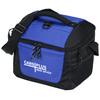 travel cooler bag / mini cooler bag / wholesale cooler bag