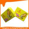 Bouillon Shrimp Cube
