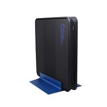 mini projector,mini pc desktop Share PC X2400 Intel AMD E240 with low price