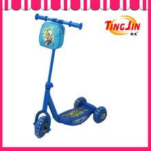 ezy cart