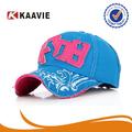 2014 moda promocional baseball hat para as crianças