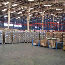 Consolidated Shipping Agency Shenzhen Guangzhou Shanghai