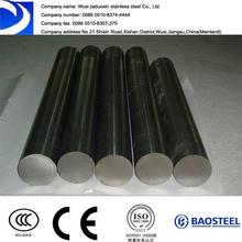 steelseries stainless steel ferrocerium rods