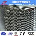 Vente chaude classique tuile/tôles de toiture matériaux de construction d'usine