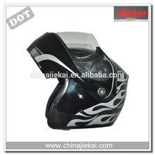 2014 high quality mens motorcycle helmet