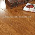 migliore prezzo pavimenti in laminato rovere 12mm design senza tempo