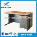 ultimo alto qualità in metallo scrivania