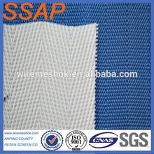 Waterproof Polyester Sludge Dehydration Fabric