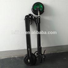 folding bike electric motor for scooter 36v 250w