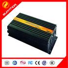 Tianzhiyuan sumthor off grid solar inverter pure sine wave 2kw solar inverter Nio-202242
