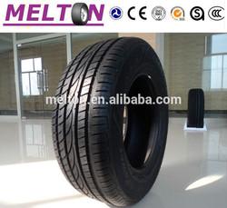 EUROPE MARKET 245/35ZR19 passenger car tire ECE DOT