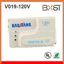 220V 20A 30A air conditioner frigerator voltage stabilizer