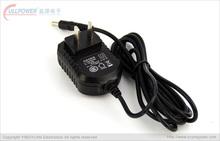 power adapter for led light
