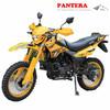 PT200GY-B1 Chongqing Motorcycle Cheap Pocket Bike 50cc 4 stroke
