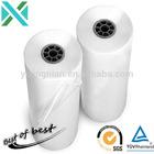 PA PE EVOH high barrier film/VCI antirust film/high barrier nylon film