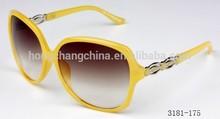 wholesale sunglasses china,women sunglasses(HZ3181)