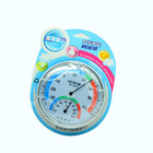 2014 most professional digital thermometer manufacture