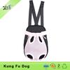 Pet Dog Cat Chest Front Shoulder Carrier Bag