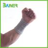 Neoprene Wrist Protector wrist band