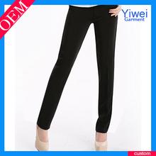 custom formal pants for girls