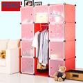 2014 muebles para el hogar de uso general y de uso especial de almacenamiento de armarios