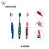 MIni Toothbrush for children