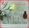 20ml clear glass oiler oil and vinegar cruet bottle liquid with dropper childproof cap tamper proof cap