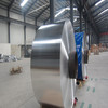Good quality!!! Aluminum Foil 8011 H22 for Container Use
