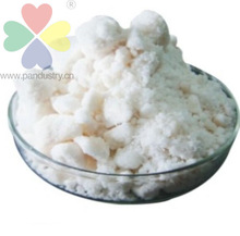 CCC 98% TC Chlormequat Chloride 75% AS,50% AS CCC, chemicals products